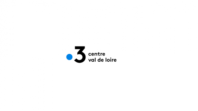 France3-Centre-Val-de-Loire