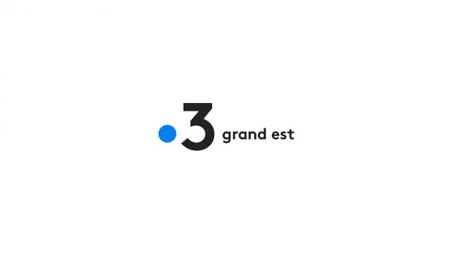 France3-Grand-Est