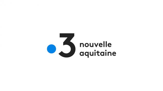 France3-Nouvelle-Acquitaine