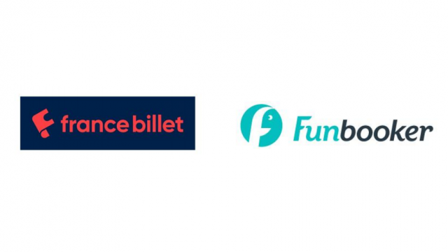 FranceBillet-Funbooker