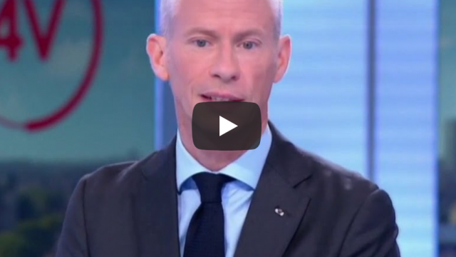 Franck-Riester-telematin
