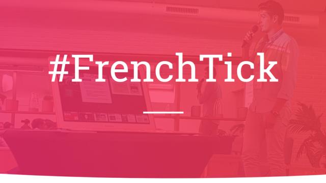 FrenchTick19