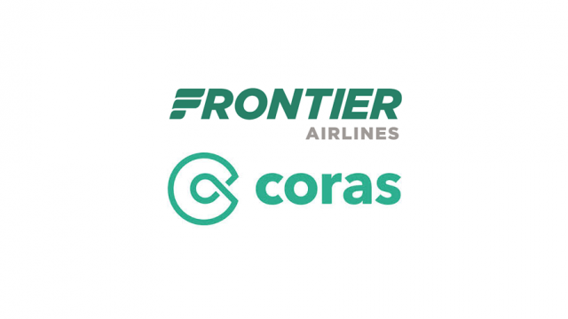 Frontier-Airlines-Coras