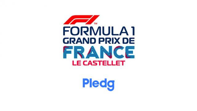 GD-Prix-France-Pledg