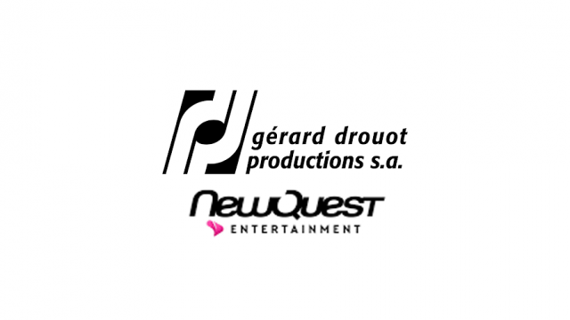 GDP-Newquest