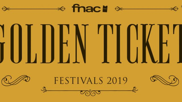 Golden-Ticket-Fnac