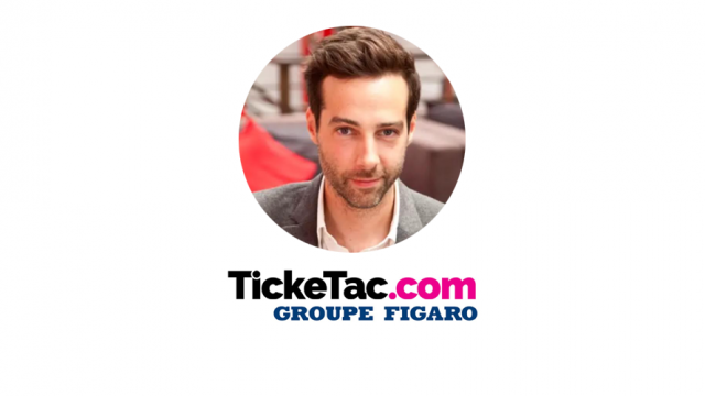 Gregory-Hachin-Ticketac2