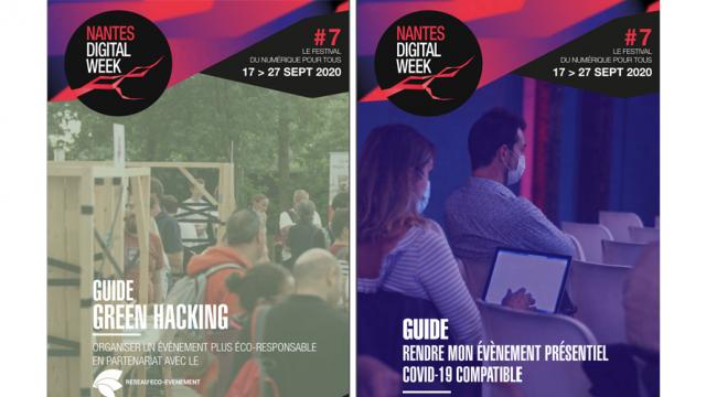 Guide-Nantes-Digital-Week-Event-Covid19