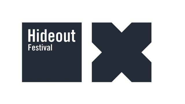 Hideout-Fest