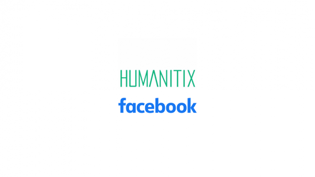 Humanitix-facebook