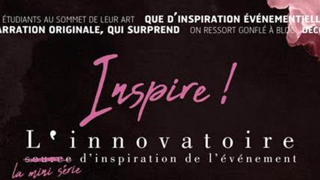 Inspire-Innovatoire-Unimev