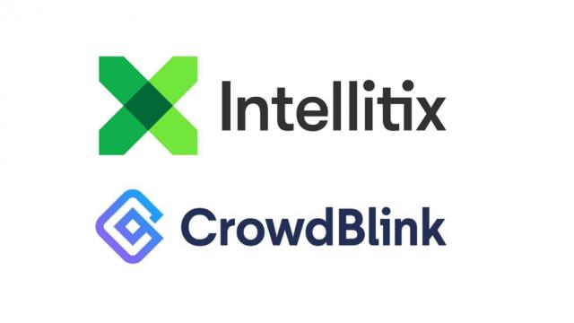 Intellitix-CrowdBlink