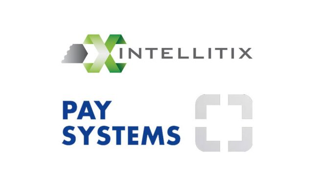 Intellitix-Pay-Systems