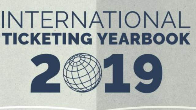International-Ticketing-Yearbook-19