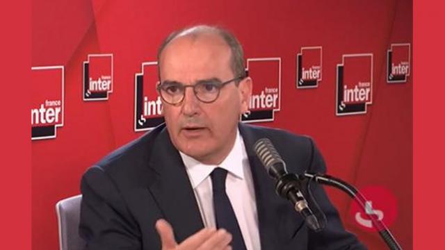 Jean-Castex-France-Inter