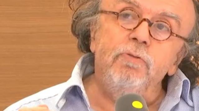 Jean-Michel-Ribes-franceinfo