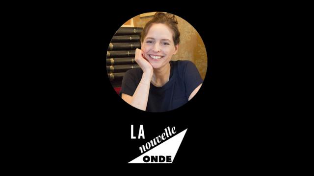 LNO-Emily-Gonneau