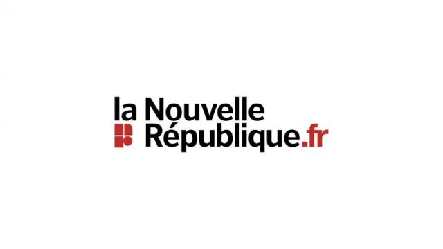 La-Nouvelle-Republique