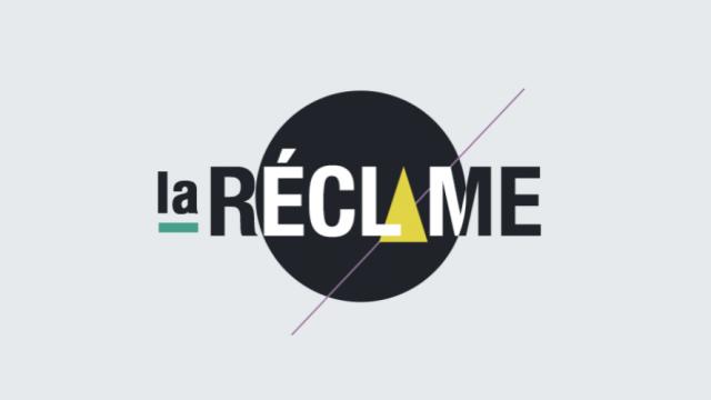 La-Reclame