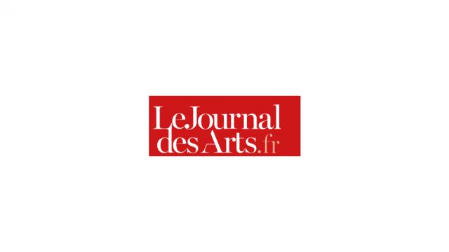 LeJournaldesArts