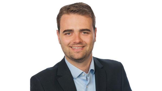 Lennart-Bosche-secutix-de