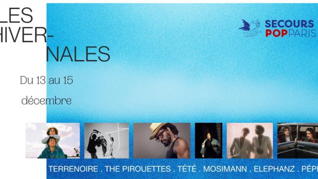 Les-Hivernales-ticket721