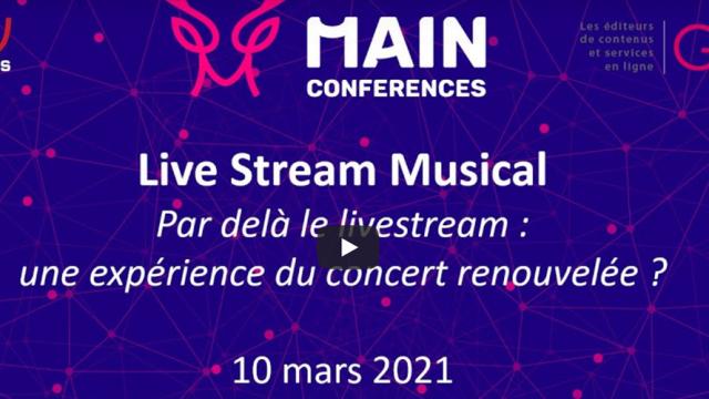 Livestream-musical-main-conferences