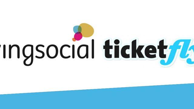 Livingsocial-ticketfly