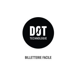 Logo-DOT-Billetterie-Facile