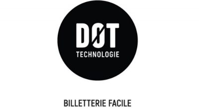 Logo-DOT-Billetterie-Facile