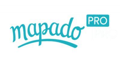 Logo-Mapado