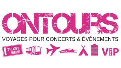 Logo-Ontours
