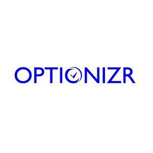 Logo-Optionizr