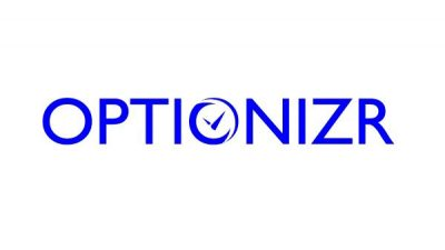 Logo-Optionizr