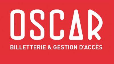 Logo-Oscar