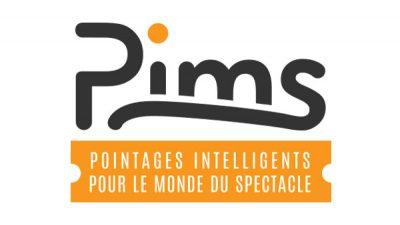 Logo-Pims