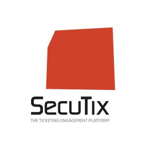 Logo-SecuTix