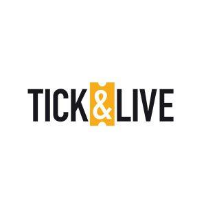 Logo-TickandLive