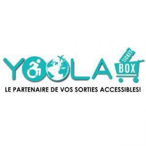 Logo-Yoolabox