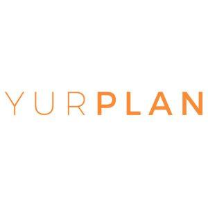 Logo-YurPlan