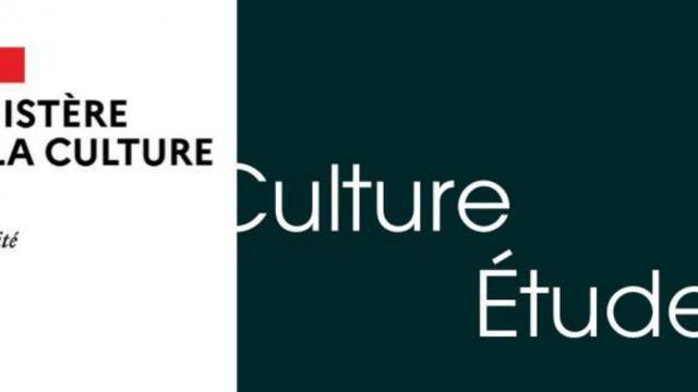 MCC-Culture-Etudes