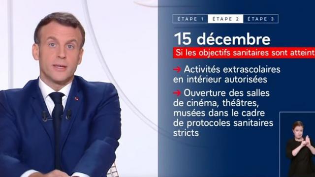 Macron-24-nov