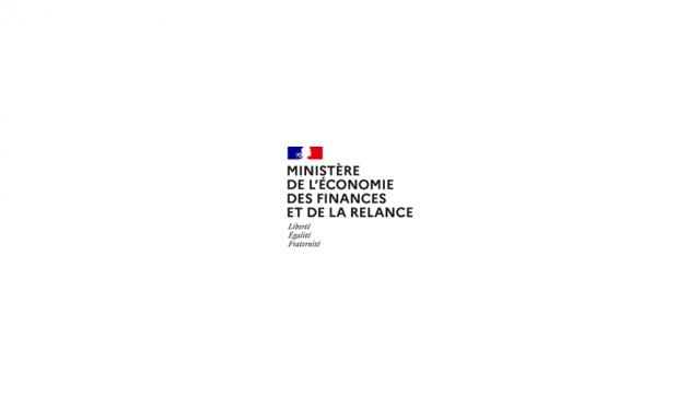 Ministere-economie-finances-relance