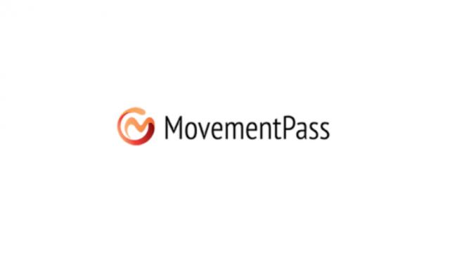 MovementPass