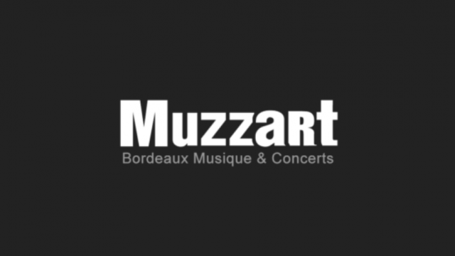 Muzzart