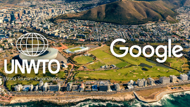 OMT-Google