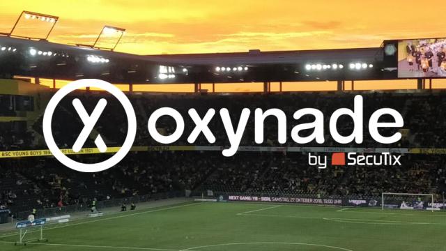 Oxynade-Sport