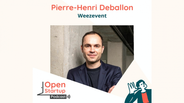 PH-Weez-Open-Startup-podcast