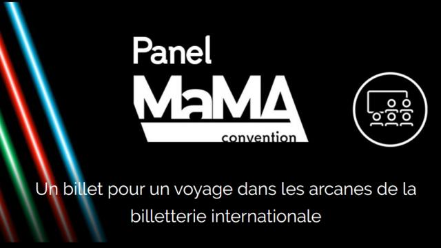 Panel-MaMA-Billetterie