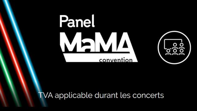 Panel-MaMA-TVA